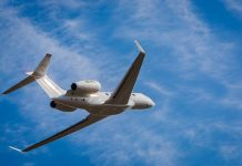 gulfstream-g-500-completes-test-flight