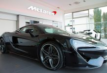 mclaren-lugano-showroom-3