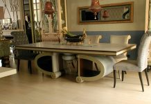 eglidesign-modern-furniture-as-a-work-of-art-4