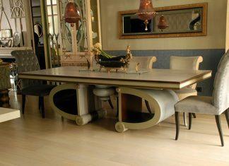 eglidesign-modern-furniture-as-a-work-of-art-4