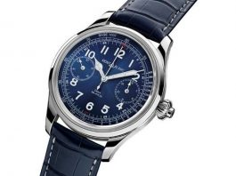 montblanc-1858-chronograph-tachymeter-blue-limited-edition-100-2