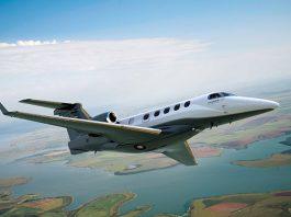embraer-phenom-300-1