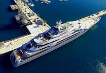 porto-montenegro-added-250m-berth-4