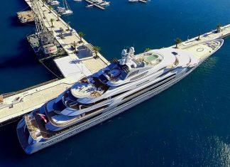 porto-montenegro-added-250m-berth-4