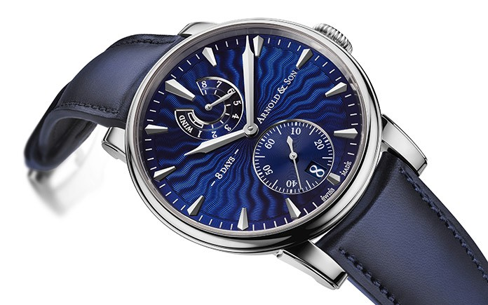 arnold-son-eight-day-royal-navy-03