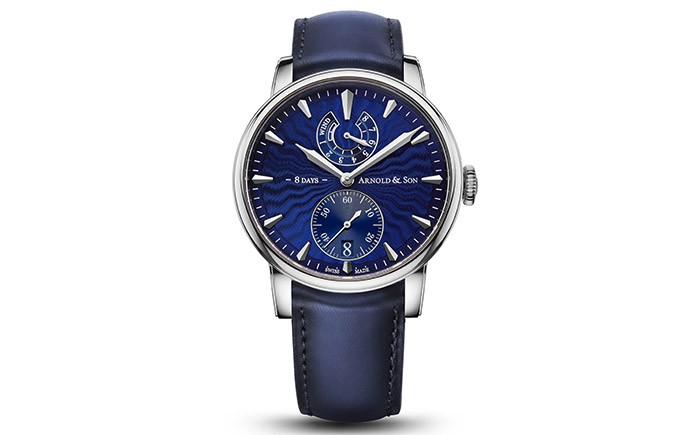 arnold-son-eight-day-royal-navy-04