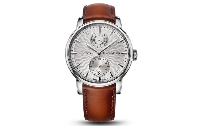 arnold-son-eight-day-royal-navy-06