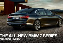 bmw-7-series-wins-2016-world-luxury-car-award