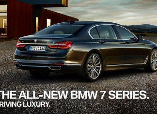 bmw-7-series-wins-2016-world-luxury-car-award
