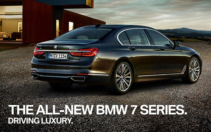 Bmw 7 Series Best Luxury Cars: Bmw-7-series-wins-2016-world-luxury-car-award.jpg