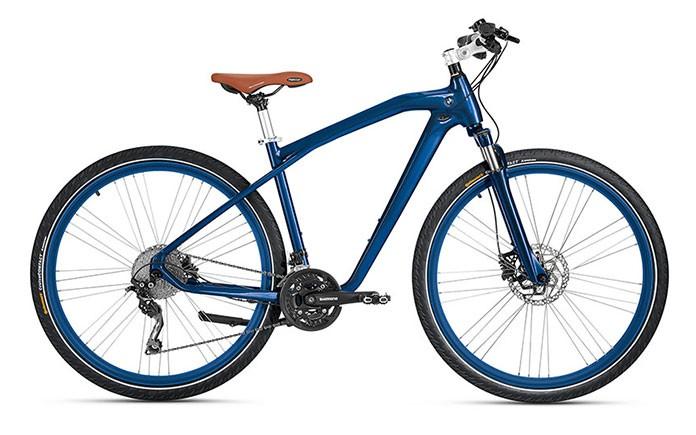bmw-bike-fleet-1