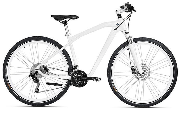 bmw-bike-fleet-2