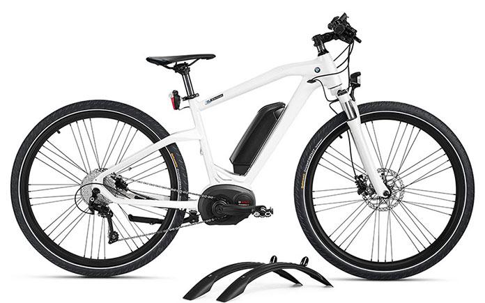 bmw-bike-fleet-3