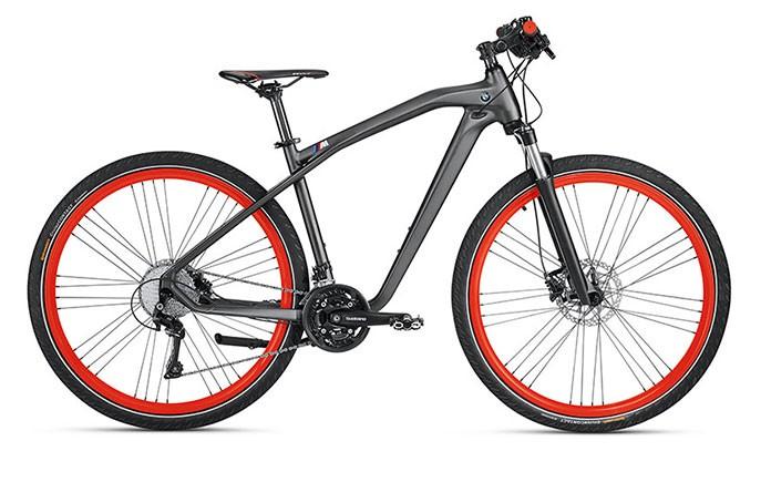 bmw-bike-fleet-4
