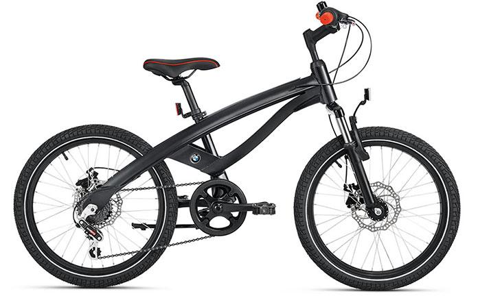 bmw-bike-fleet-5