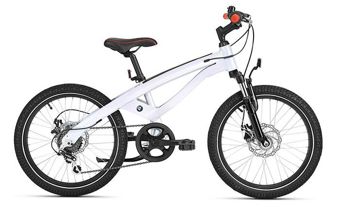 bmw-bike-fleet-6