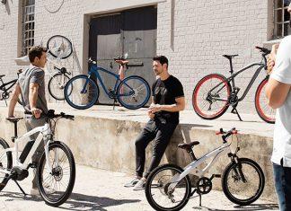 bmw-bike-fleet-7