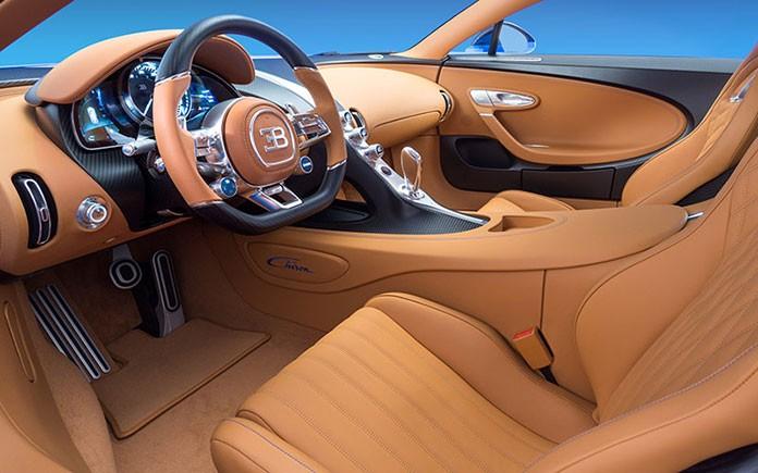 bugatti-chiron-world-premiere-geneva-motor-show-3