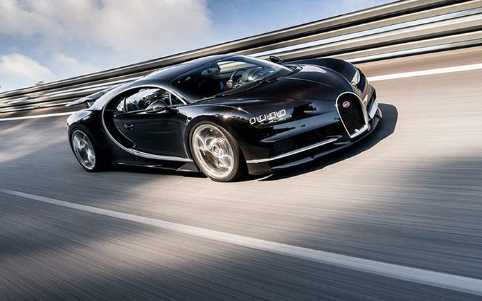 bugatti-chiron-world-premiere-geneva-motor-show-5