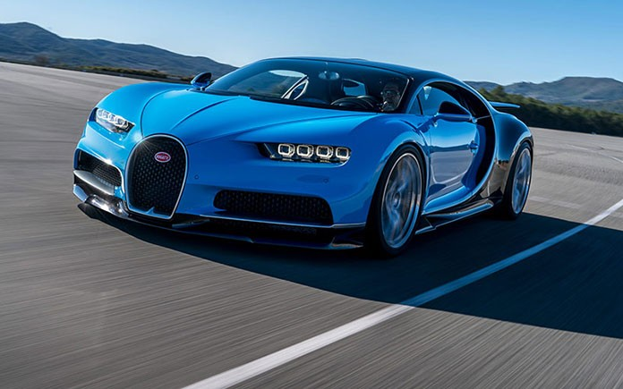 bugatti-chiron-world-premiere-geneva-motor-show-7
