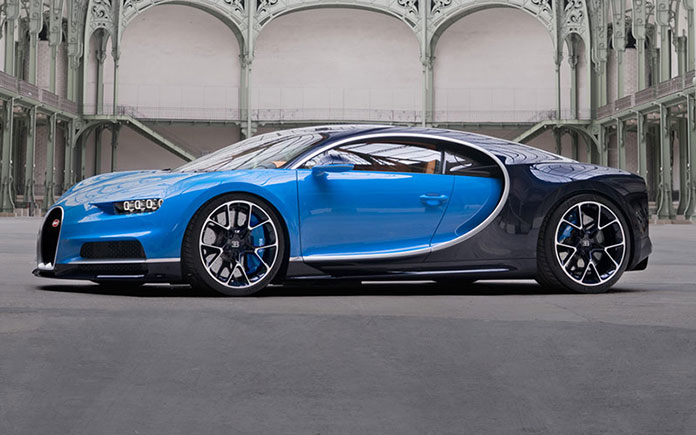 bugatti-chiron-world-premiere-geneva-motor-show-8