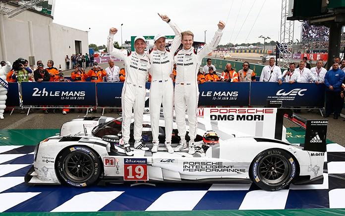 chopard-superfast-porsche-motorsport-919-limited-victory-edition-1