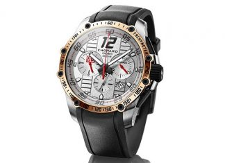 chopard-superfast-porsche-motorsport-919-limited-victory-edition-2
