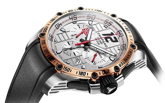 chopard-superfast-porsche-motorsport-919-limited-victory-edition-3