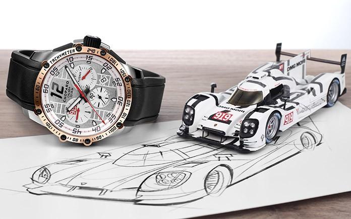 chopard-superfast-porsche-motorsport-919-limited-victory-edition-4