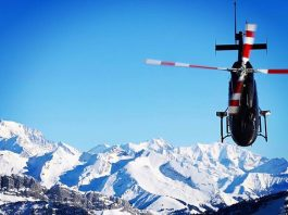 heli-and-snow-24h-courchevel
