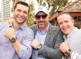 hublot-partners-vandutch-02
