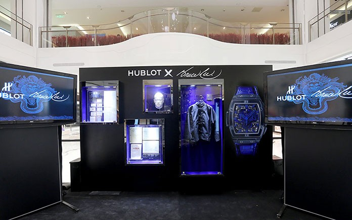 hublot-spirit-of-big-bang-bruce-lee-1