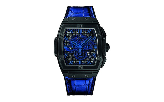 hublot-spirit-of-big-bang-bruce-lee-4