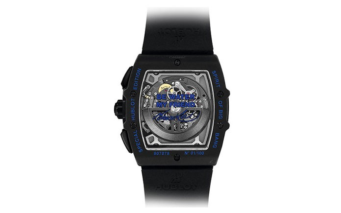 hublot-spirit-of-big-bang-bruce-lee-5