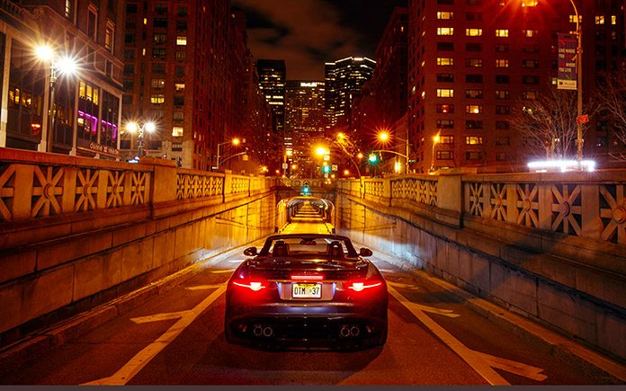 jaguar-f-type-svr-tunnel-new-york-1