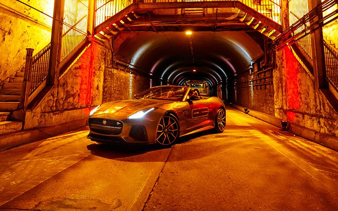 jaguar-f-type-svr-tunnel-new-york-2