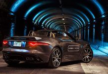jaguar-f-type-svr-tunnel-new-york-3