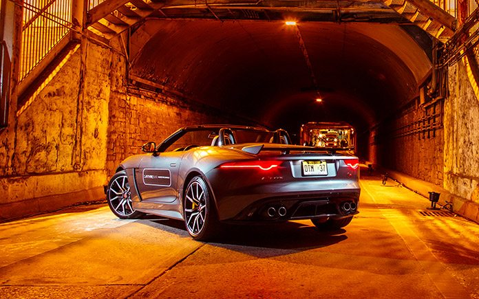 jaguar-f-type-svr-tunnel-new-york-4