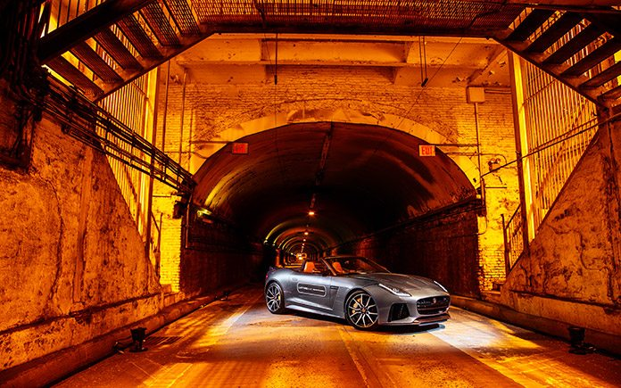 jaguar-f-type-svr-tunnel-new-york-5