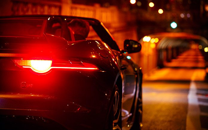 jaguar-f-type-svr-tunnel-new-york-6