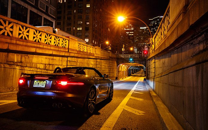 jaguar-f-type-svr-tunnel-new-york-7