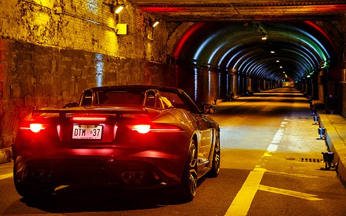 jaguar-f-type-svr-tunnel-new-york-9