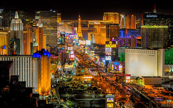 las-vegas-business-destination