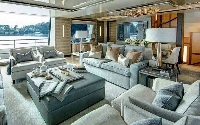 main-lounge-01-b