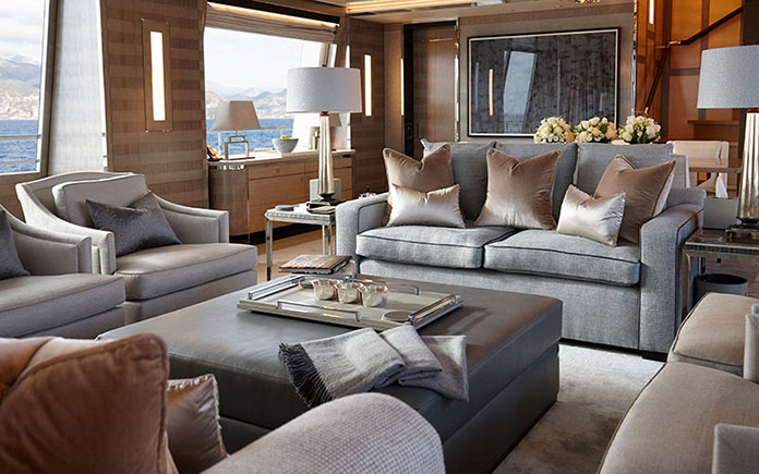 main-lounge-04