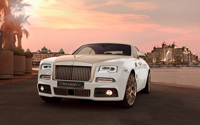 mansory_rolls_royce_wraith_palm_edition_999-clean1