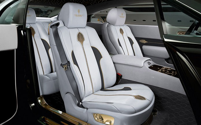 mansory_rolls_royce_wraith_palm_edition_999_interior-clean