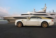 mansory_rolls_royce_wraith_palm_edition_999_side-clean1
