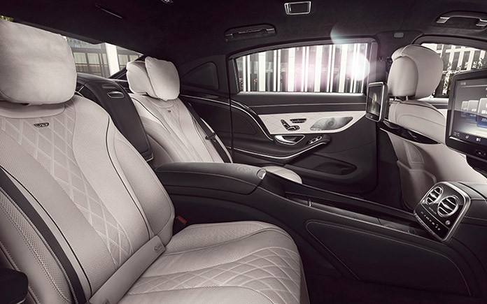mercedes-maybach-s-600-guard-4