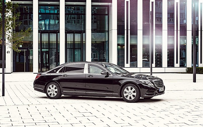 mercedes-maybach-s-600-guard-7